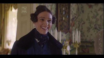 HBO TV Spot, 'Gentleman Jack' Song by K.Flay