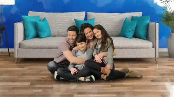 Chartway Federal Credit Union TV Spot, 'The Perfect House' - Thumbnail 4