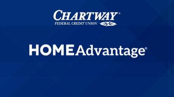 Chartway Federal Credit Union TV Spot, 'The Perfect House' - Thumbnail 5