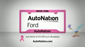 AutoNation Super Zero Event TV Spot, '2018 Ford F-150 XLT Standard Cab' - Thumbnail 7