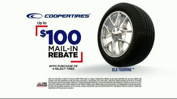 Tire Kingdom TV Spot, 'Buy Three Get One' - Thumbnail 6