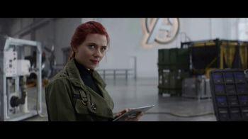 Avengers: Endgame - Alternate Trailer 50