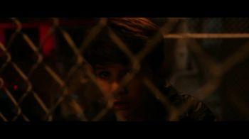 The Curse of La Llorona - Alternate Trailer 61
