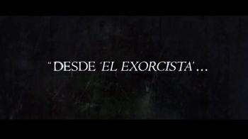 The Curse of La Llorona - Alternate Trailer 60