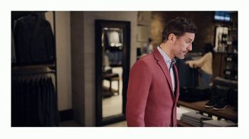 Men's Wearhouse Big Deal Event TV Spot, 'Lowest Price of the Season' - Thumbnail 3