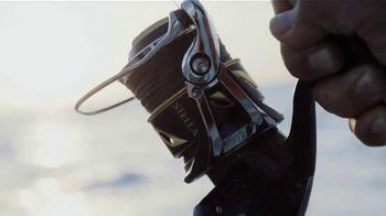 Shimano Stella SW TV Spot, 'Baja Sur' - Thumbnail 10