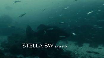 Shimano Stella SW TV Spot, 'Baja Sur' - Thumbnail 2