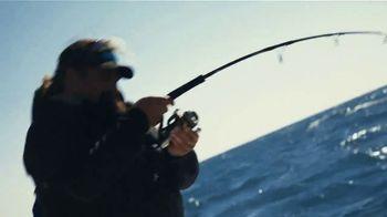 Shimano Stella SW TV Spot, 'Baja Sur' - Thumbnail 4
