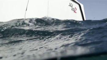 Shimano Stella SW TV Spot, 'Baja Sur' - Thumbnail 6