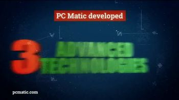 PCMatic.com TV Spot, 'Jackson County' - Thumbnail 5