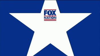 FOX Nation TV Spot, 'Time to Get Your Free Trial' Featuring Tomi Lahren - Thumbnail 6