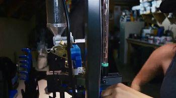 Dillon Precision TV Spot, 'Shoutout Lane' Featuring Lena Miculek - Thumbnail 5