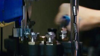 Dillon Precision TV Spot, 'Shoutout Lane' Featuring Lena Miculek - Thumbnail 8