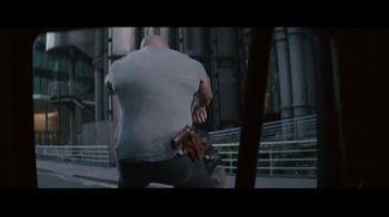 Fast & Furious Presents: Hobbs & Shaw - Alternate Trailer 4