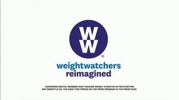 WW TV Spot, 'ION Kitchen: Comfort Food' Featuring Lauren O'Quinn - Thumbnail 6