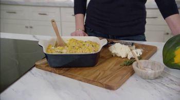 WW TV Spot, 'ION Kitchen: Comfort Food' Featuring Lauren O'Quinn - Thumbnail 2