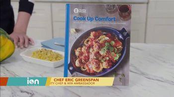 WW TV Spot, 'ION Kitchen: Comfort Food' Featuring Lauren O'Quinn - Thumbnail 3