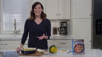 WW TV Spot, 'ION Kitchen: Comfort Food' Featuring Lauren O'Quinn - Thumbnail 5