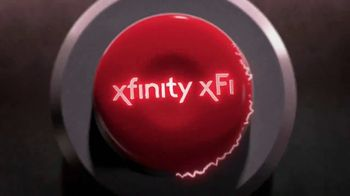 XFINITY xFi TV Spot, 'NBC: The Voice: It Starts With You' Song by the Beatles - Thumbnail 2