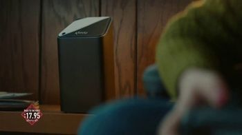 XFINITY xFi TV Spot, 'NBC: The Voice: It Starts With You' Song by the Beatles - Thumbnail 4
