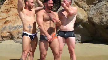 Nasty Pig Spring 2019 TV Spot, 'Beaches' - Thumbnail 2