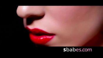 sBabes TV Spot, 'Meet Us' - Thumbnail 2