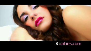 sBabes TV Spot, 'Meet Us' - Thumbnail 6