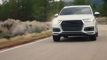 Bridgestone Dueler Tires TV Spot, 'Clutch Performance Test: Youth Camp' - Thumbnail 4