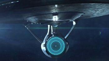 Star Trek: Fleet Command TV Spot, 'Neutral Space Combat'
