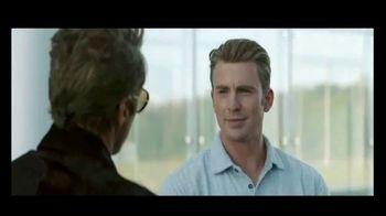 Avengers: Endgame - Alternate Trailer 49
