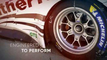 WeatherTech TV Spot, 'Racing Physics' - Thumbnail 4