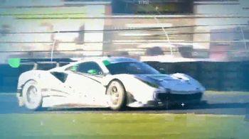 WeatherTech TV Spot, 'Racing Physics' - Thumbnail 6