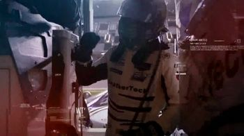 WeatherTech TV Spot, 'Racing Physics' - Thumbnail 8