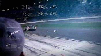 WeatherTech TV Spot, 'Racing Physics' - Thumbnail 9