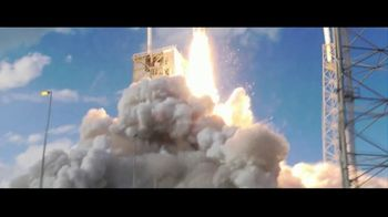 Kennedy Space Center TV Spot, 'Look Up' - Thumbnail 6