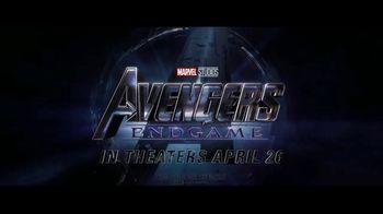 Ziploc TV Spot, 'Avengers: Endgame' - Thumbnail 9