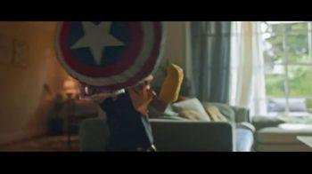 Ziploc TV Spot, 'Avengers: Endgame' - Thumbnail 2