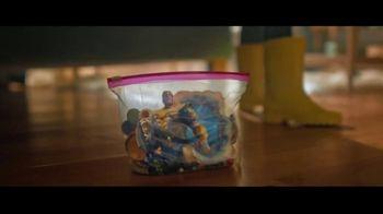 Ziploc TV Spot, 'Avengers: Endgame' - Thumbnail 3