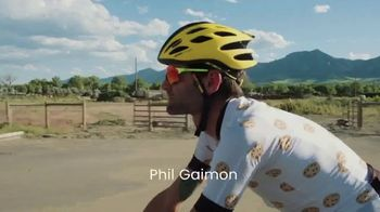 The Feed TV Spot, 'We Do Our Own Testing: Free Bottle' Featuring Phil Gaimon - Thumbnail 1
