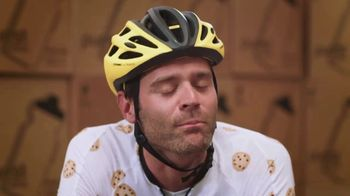 The Feed TV Spot, 'We Do Our Own Testing: Free Bottle' Featuring Phil Gaimon - Thumbnail 10