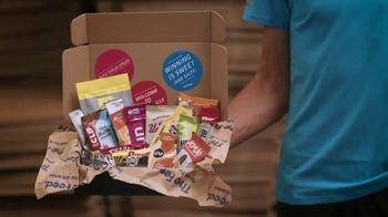 The Feed TV Spot, 'We Do Our Own Testing: Free Bottle' Featuring Phil Gaimon - Thumbnail 7