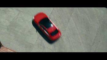 2018 Audi RS 3 TV Spot, 'Rally Race Glory' [T1] - Thumbnail 7