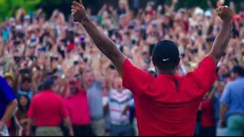 PGA TOUR TV Spot, 'Chasing 82' Featuring Justin Thomas