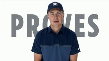 Titleist Pro V1x TV Spot, 'Prove It' Featuring Jordan Spieth - Thumbnail 6