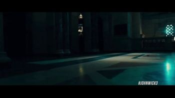 John Wick: Chapter 3 – Parabellum - Alternate Trailer 3