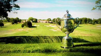 2019 PGA Championship TV Spot, 'Bethpage Black: Storied History' - Thumbnail 1