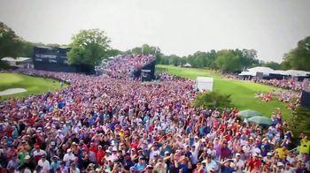 2019 PGA Championship TV Spot, 'Bethpage Black: Storied History' - Thumbnail 5