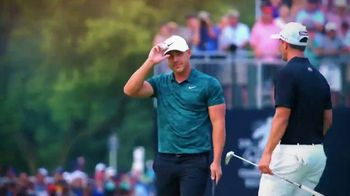 2019 PGA Championship TV Spot, 'Bethpage Black: Storied History' - Thumbnail 9