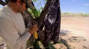 Sawyer Insect Repellent TV Spot, 'Lyme Disease' - Thumbnail 3