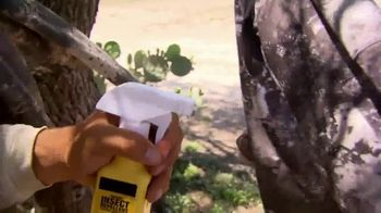 Sawyer Insect Repellent TV Spot, 'Lyme Disease' - Thumbnail 5